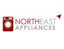 Northeast Appliances