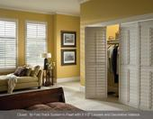 Pioneer Blinds and Shutters