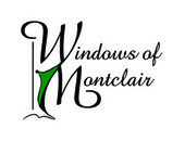 Windows of Montclair, Inc.