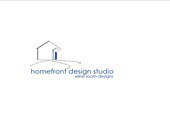 Homefront Design Studio