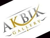 Akbik, Inc. Gallery