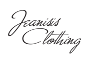 Jeanisis Clothing