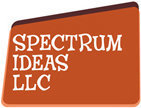 Spectrum Ideas LLC
