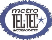 Metro Tel-Technology Inc