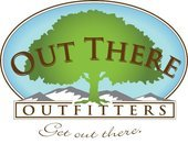Out There Outfitters, Inc