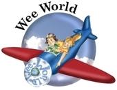 Wee World
