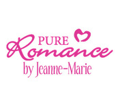Pure Romance by Jeanne-Marie