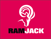 Ram Jack of South Carolina