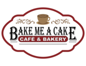 Bake Me A Cake Cafe