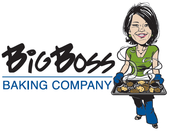 Big Boss Baking Co