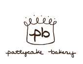 Pattycake  Bakery