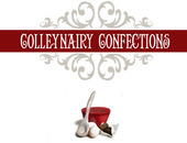 Colleynairy Confections