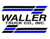Waller Trucking Co Inc.