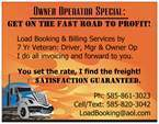 Twelve Oaks Transportation