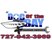 Doc of the Bay Marine Svc