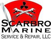 Scarbro Marine Service & Repair, LLC