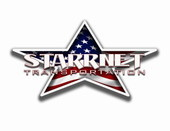 Starrnet Transportation
