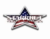 Starrnet Transportation