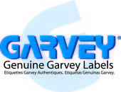 Garvey Products Inc.