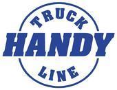 Handy Truck Line