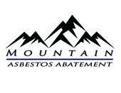 Mountain Asbestos Abatement, LLC