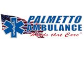 Palmetto Ambulence Service