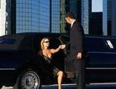 G & G Limousine in Dallas, TX