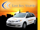 East Bay Shuttle