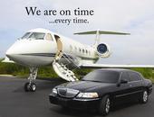 OnTime Limousine & Car Service INC.