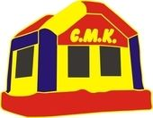 C.M.K.  Amusements LLC