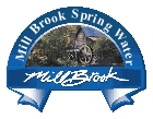 Millbrook Water Company