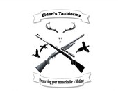 Eiden's Taxidermy, Inc