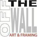 Off The Wall Art & Framing LLC