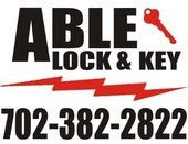 Able Lock & Key