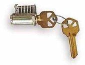 charlotte locksmith