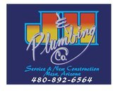 J & H Plumbing CO