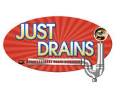 Just Drains