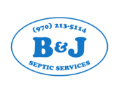 B&J Septic Services LLC