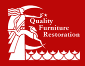 Quality Furniture Restoration