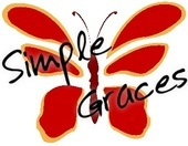 Simple Graces Artisan Jewelry Boutique