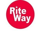Rite-Way Ventilating Co