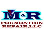 M & R Foundation Repair Llc
