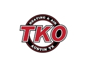 TKO Heating & Air Austin