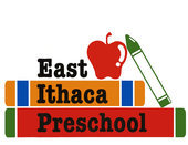East Ithaca Preschool