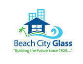 Beach City Glass & Mirror