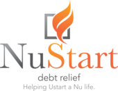 NuStart Debt Management