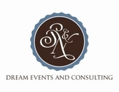 S&N Dream Events and Consulting