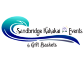 Sandbridge Kahakai Events & Gift Baskets