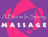 A Bloom In Spring Massage