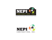 Nepi Contracting Inc